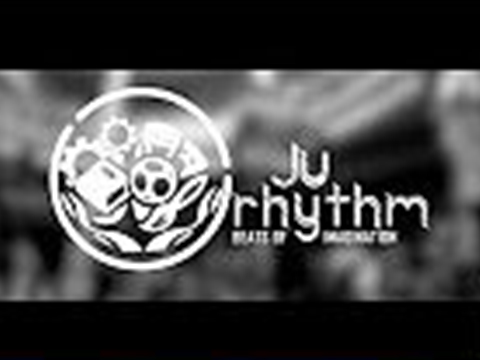 JU-RHYTHM 2016 (AFTERMOVIE).