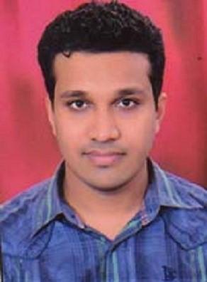 Mr Arun Gautam
