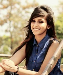 Priyanka Dixit