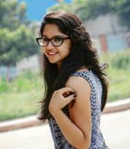 Daisy Saini