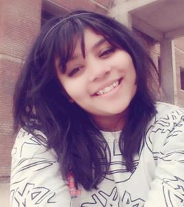 Sakshi Sharma