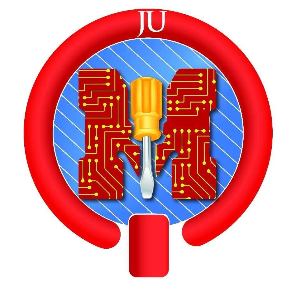 JU MAKERSPACE